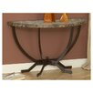 <strong>Hillsdale Furniture</strong> Monaco Console Table