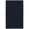 <strong>Garland Rug</strong> Medallion Navy Rug