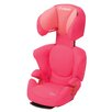 <strong>Maxi-Cosi</strong> Rodi AirProtect Booster Seat