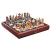 <strong>Jack Daniel's Lifestyle Products</strong> Chess Set