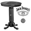 <strong>Jack Daniel's Lifestyle Products</strong> Jack Daniel's Pub Table