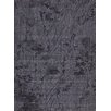 Calvin Klein Home Rug Collection Urban Grey Abstract Gulf Area Rug