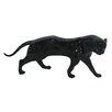 <strong>100 Essentials</strong> Panther Figurine