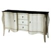 Ultimate Accents Contempo Credenza