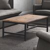 <strong>Elliot Coffee Table</strong> by Zuo Era