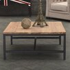 Zuo Era Gilman Coffee Table