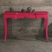 Zuo Era Lockwood Console Table
