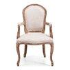 Zuo Era Hyde Arm Chair