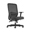 Basyx by HON High Back Mesh Executive Chair
