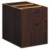 <strong>BL Series Box / File Pedestal</strong> by Basyx by HON