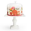 Notions by Jay Jardin Pedestal Plate Cake Stand