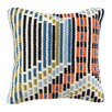 <strong>Trina Turk Residential</strong> Madera Bargello Pillow
