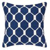 Trina Turk Residential Montebello Bargello Pillow