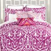 <strong>Trina Turk Residential</strong> 3 Piece Comforter Set