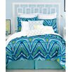 <strong>3 Piece Comforter Set</strong> by Trina Turk Residential