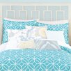 <strong>3 Piece Duvet Set</strong> by Trina Turk Residential