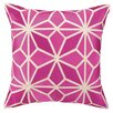 Trina Turk Residential Mojave Embroided Pillow
