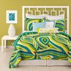 Trina Turk Residential Vivacious Coverlet Collection