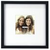 Malden Smart Matted Picture Frame