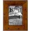 Malden Hammered Wood Picture Frame