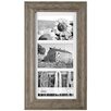 """Malden 3 Opening 5"""" x 7"""" Wash Picture Frame"""