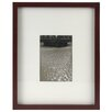 Malden Fairhaven Picture Frame