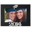 <strong>Malden</strong> 2014 Expressions Picture Frame