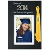 <strong>Matted Tassel 2014 Picture Frame</strong> by Malden