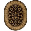 Infinity Home Barclay Molly Transitional Rug