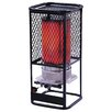 <strong>125,000 BTU Radiant Tank Top Natural Gas Space Heater</strong> by Heatstar