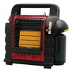 Mr. Heater 4,000 - 9,000 BTU Portable Propane Space Heater