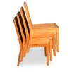 Regal Teak Napa Dining Chair (Set of 4)
