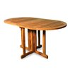Regal Teak Napa Dining Table