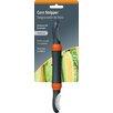 Jokari Cocina Gadget Brush
