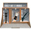 <strong>Jokari</strong> 15 Piece Father's Day Wine and Kitchen Accessory Set