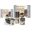 Jokari Cork IT 10 Piece Gift Set