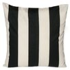 <strong>Chateau Designs</strong> Cabana Outdoor Pillow