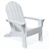 OC Fun Saks Adirondack Chair