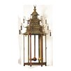CBK La Pagoda Lantern