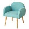 CBK Side Chair