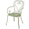 CBK Arm Chair (Set of 2)