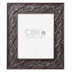 CBK Carved Picture Frame (Set of 2)