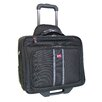 <strong>Mancini</strong> Biztech Laptop Catalog Case
