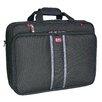 Mancini Biztech CompuFlyer Laptop Briefcase
