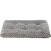 <strong>Midwest Homes For Pets</strong> Quiet Time Ombre Swirl Dog Mat