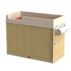 <strong>Paper Roll Dispenser Kit</strong> by Jonti-Craft