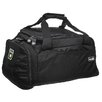 "<strong>18.5"" Gym Duffel</strong> by Genius Pack"