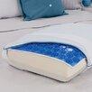 Comfort Revolution Standard Chill Pillowcase