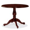 HON 94000 Series Queen Anne Gathering Table
