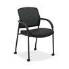HON Lota Mesh Multi-Purpose Side Chair